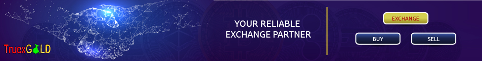 Your Reliable Exchange Partner